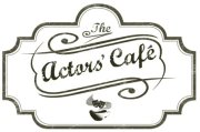 The Actors Cafe